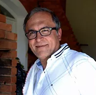 Álvaro Molinari
