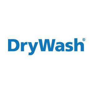 dry-wash