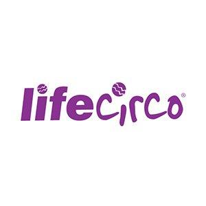 life-circo